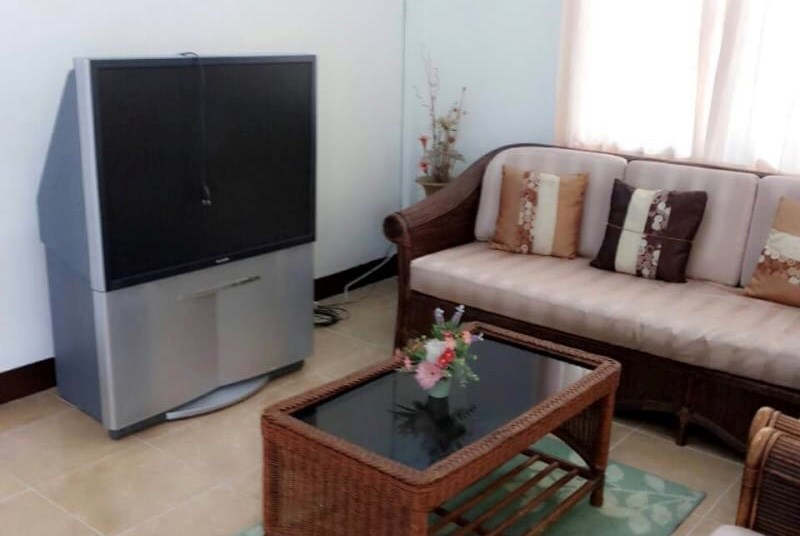 For Rent - 2BR House South Pattaya  - House -  -